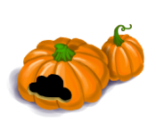 Decoration 1x1 jackolantern air tn@2x