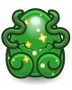 Starfire Egg Mythic