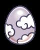 Elder Air Egg Mythic