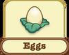 Main eggs copy