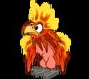 Monster phoenixmonster tn 2@2x