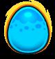 Egg octopusmonster@2x