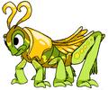 Sunblade-Adult