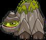 Monster turtlemonster tn 3@2x
