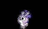 Elder Air Baby Mythic