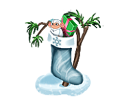 Decoration 1x1 ice stocking tn@2x