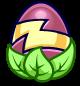 Egg caterpillarmonster@2x