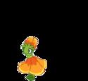 20130802175300!Monster renewal baby