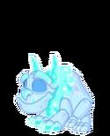 Spectral Brimstone Baby