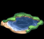 Habitat 4x4 water tn v2@2x
