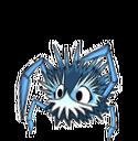 Monster dimspikemonster teen