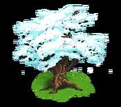 Decoration 3x3 elder tree tn@2x