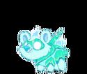 Ethereal Boreal Baby