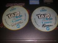 HamFurr Tazo2