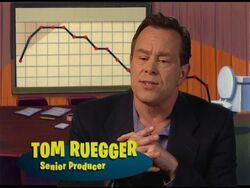 RueggerIRL