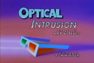 OpticalIntrusionTitleCard
