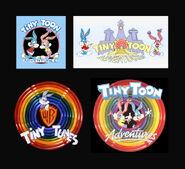 Logo compileled-1 copy tiny toon