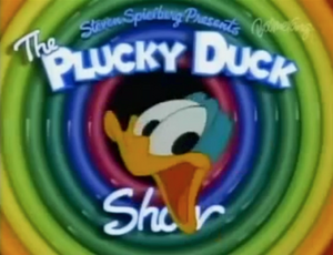 ThePluckyDuckShow-TitleCard