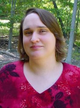 Renee Carter