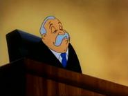 Judge Whopper