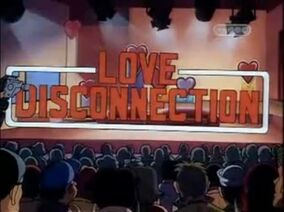 LoveDisconnection-TitleCard