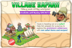 Modals villageSafari v3@2x