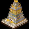 Decoration mausoleum thumbnail@2x