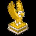 Decoration goldeneagle thumbnail@2x
