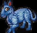 Phenacodus