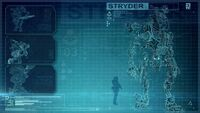 Titanfall-StryderTitanSchematics-large