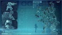 Titanfall-OgreTitanSchematics-large