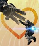 Challenge pet titan