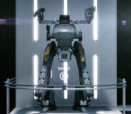 Titanfall-RobotExhibit-large-crop