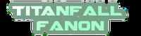 TitanfallFanonWiki-wordmark.png