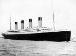 800px-RMS Titanic 3