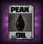 Peak Oil - A Survivors Guide