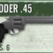 Death Adder .45 (TLS:UC) Thumbnail