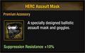 Assault mask.png