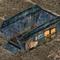 Metal Storage Thumbnail