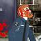 Zombie Thumbnail