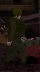 ZombieLS2004