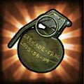 Active Gear Slot Unlocked!.jpg