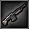 M60-E6 Thumbnail