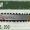 Chainsaw (TLS:UC) Thumbnail