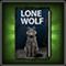 Lone Wolf Thumbnail