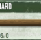 Wood Board Thumbnail
