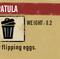 Spatula Thumbnail