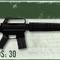 M16A2 (TLS:UC) Thumbnail