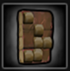 Pad kit icon