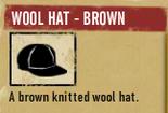 Woolhatbrowndesc-sdw